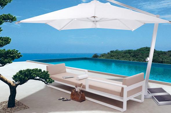 Arredamento piscine il mondo delle piscine for Arredi per terrazzo